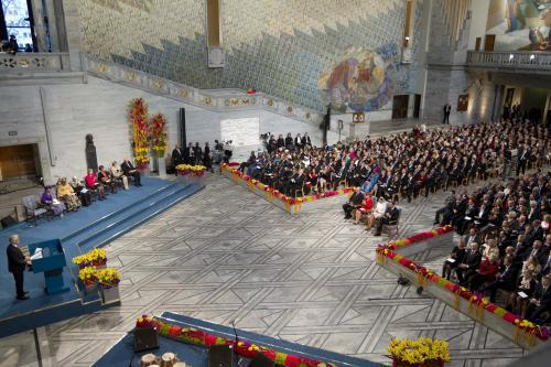 105 Nobel Peace Prize 2011.jpg
