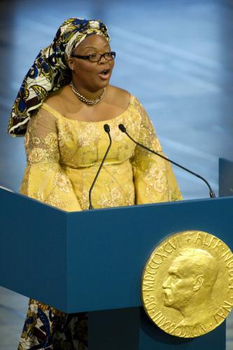 117 Nobel Peace Prize 2011.jpg