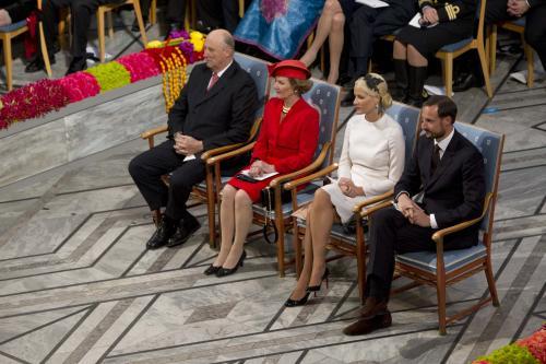 109 Nobel Peace Prize 2011.jpg