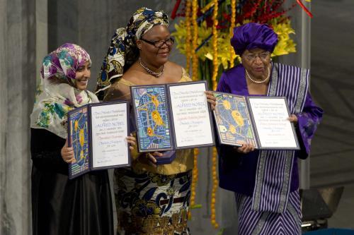 115 Nobel Peace Prize 2011.jpg